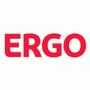 rsz_ergo_2010-converted