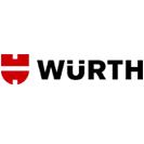 wurthl